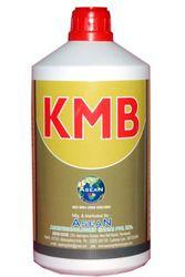 Bio Nutrition Asean KMB