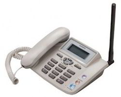 Classic 2258 Wireless Phone