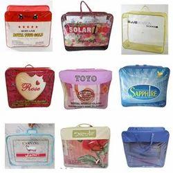 Blanket Bag Manufacturers Suppliers Amp Exporters