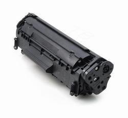 Compatible HP Q2612a Cartridge
