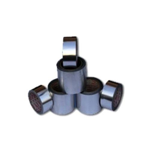 Jonson Tapes Limited, New Delhi