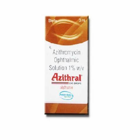 Australia azithromycin z-pack