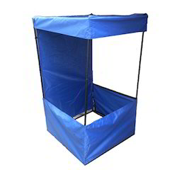 Promotional Display Tent  sc 1 st  MM Thakkar u0026 Co. & Canopy Tent - Event Tents Manufacturer from Mumbai