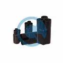 Heat Shrinkable Semi Conductive Cable Breakouts