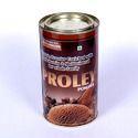 Protein Powder  DHA  GLA Chocolate Flavour