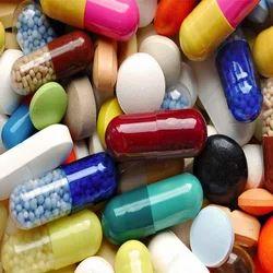 Oxyclozanide Tablets