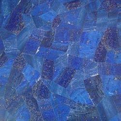 Gemstones Sink Bowls Wash Basins Lapis Lazuli Sink