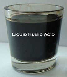 Humisova Acid 95% Crystal
