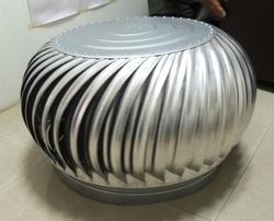 Maxxair Roof Turbo Ventilators