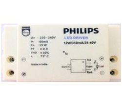 Philips 20W 350Ma