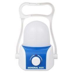 General Aux Surya Ojas 0101 LED Lantern Portable