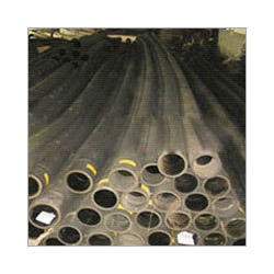 Discharge Water Hoses