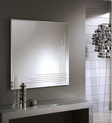 Inciso Italian Mirror