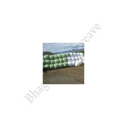 Laminated Textile Wrapper Fabric