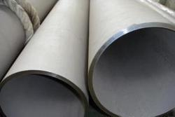 316 Stainless Steel Pipe Manufacturer in India