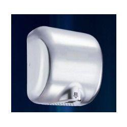 S Steel High Speed Hand Dryer