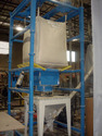 Bulk Bag Dischargers And Unloaders Systems