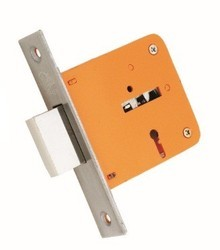 Door Locks In Kochi Door Safety Locks Dealers Amp Suppliers