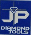 JP Diamond Tools