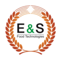 E & S Food Technologies Pvt. Ltd.