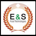 E & S Food Technologies Pvt. Ltd.