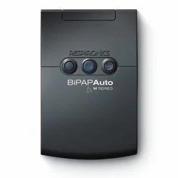 BIPAP M-Series
