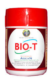 Bio Nutrition Asean Bio-T