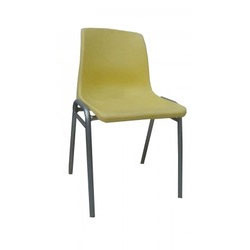 plastic chairs in thane maharashtra india indiamart