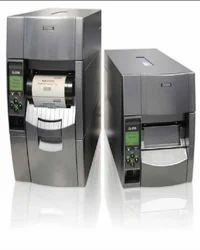 Citizen Barcode Printer CLS700