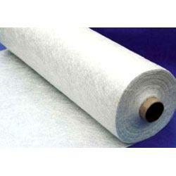 Twiga Fiberglass Tissues