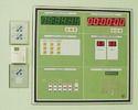 Surgeon Control Panels