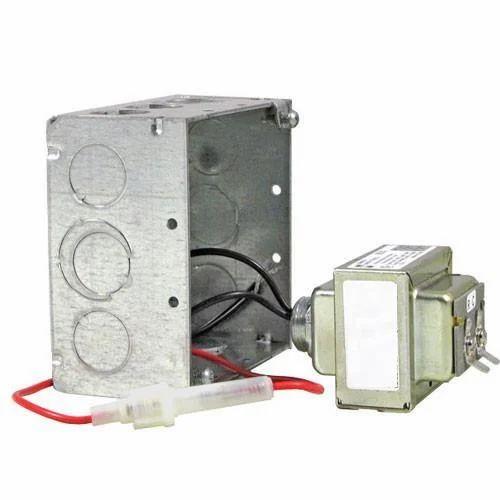 Transformer fittings transformer junction box manufacturer from transformer junction box sciox Gallery