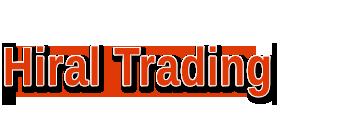 Hiral Trading