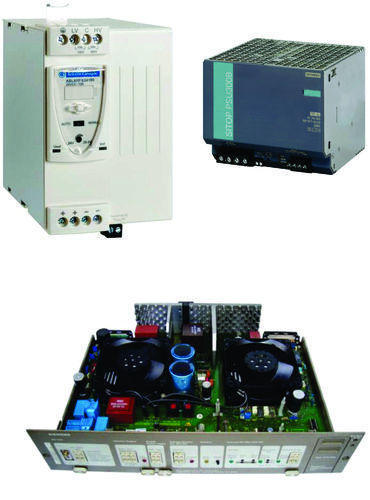Power Supply Repair Services - SMPS Repair Services Service Provider ...