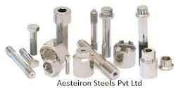 23 33 Fasteners