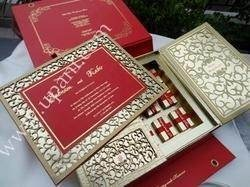 Wedding Gift Boxes Mumbai : Wedding Favor Boxes in Mumbai, Maharashtra, India - IndiaMART