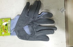 Heavy Duty Safety Gloves For Handling Glass