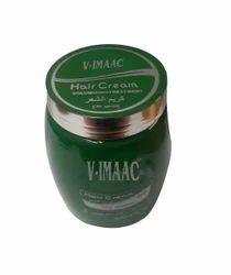 V-Imaac Anti Dandruff Hair Cream