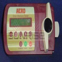 Food Grain Digital Moisture Meter