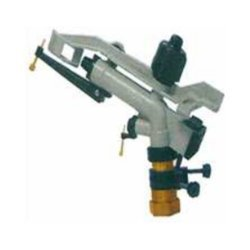 rain gun for irrigation
