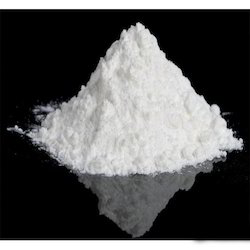 pregabalin methylcobalamin medicine