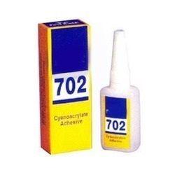 bhanu cyanoacrylate adhesive