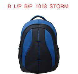 Laptop Backpack B 1018 Storm