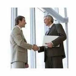 Legal Compliances Service