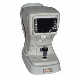 Auto Refractometer  AR- 9999 AA