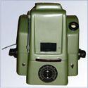 Infrared Moisture Meter