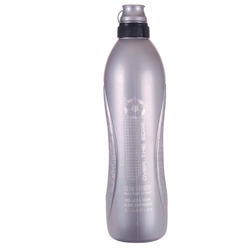 Slim Small Auto Sporty Bottle