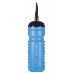 City Bottle with Long Spout