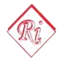 Ramakant Industries