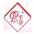 Ramakant Industries